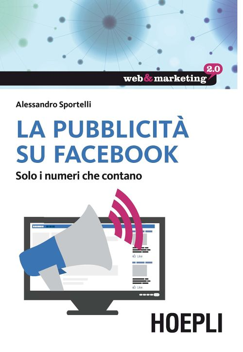 pubblicita facebook